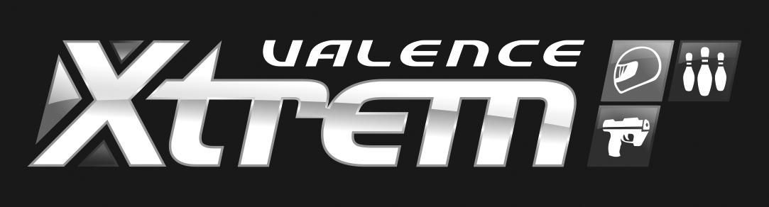 logo XtremValence