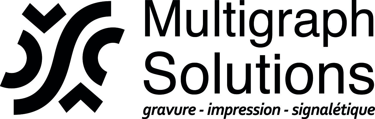 logo MULTIGRAPH SOLUTIONS