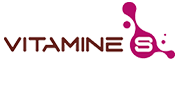 Vitamine-s