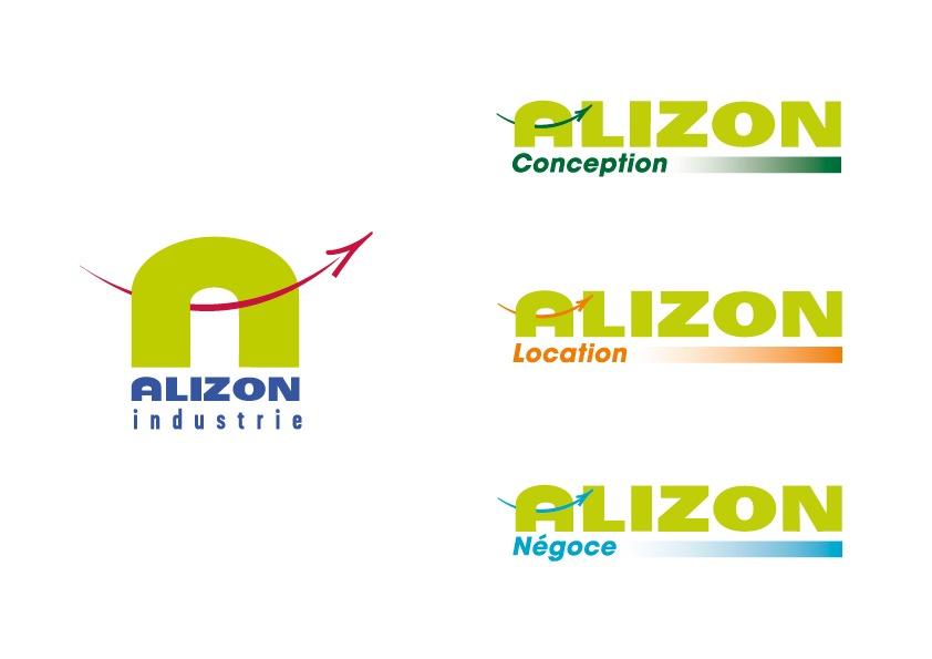 ALIZON-declinaison-logo