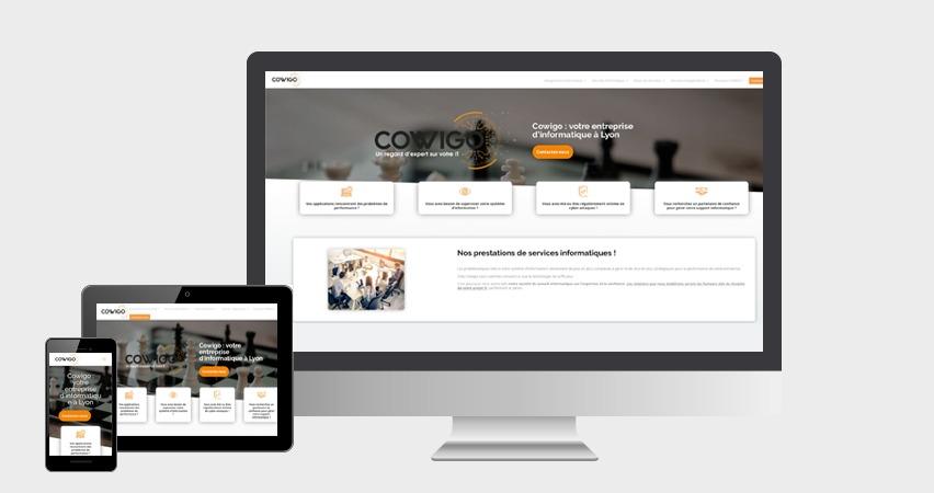 SITE-WEB-COWIGO