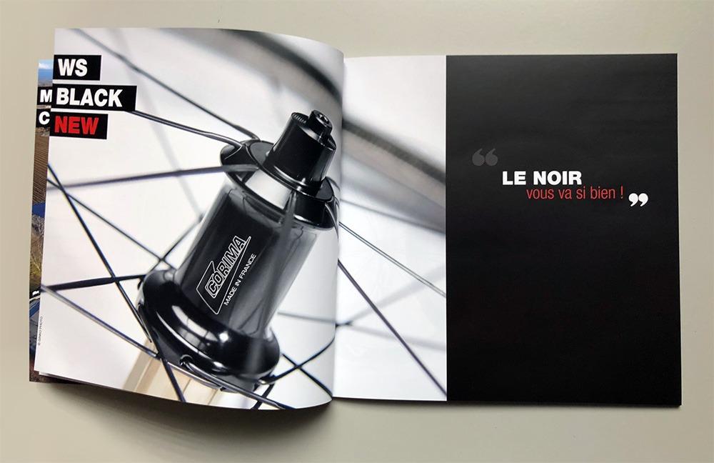 catalogue-CORIMA-2019