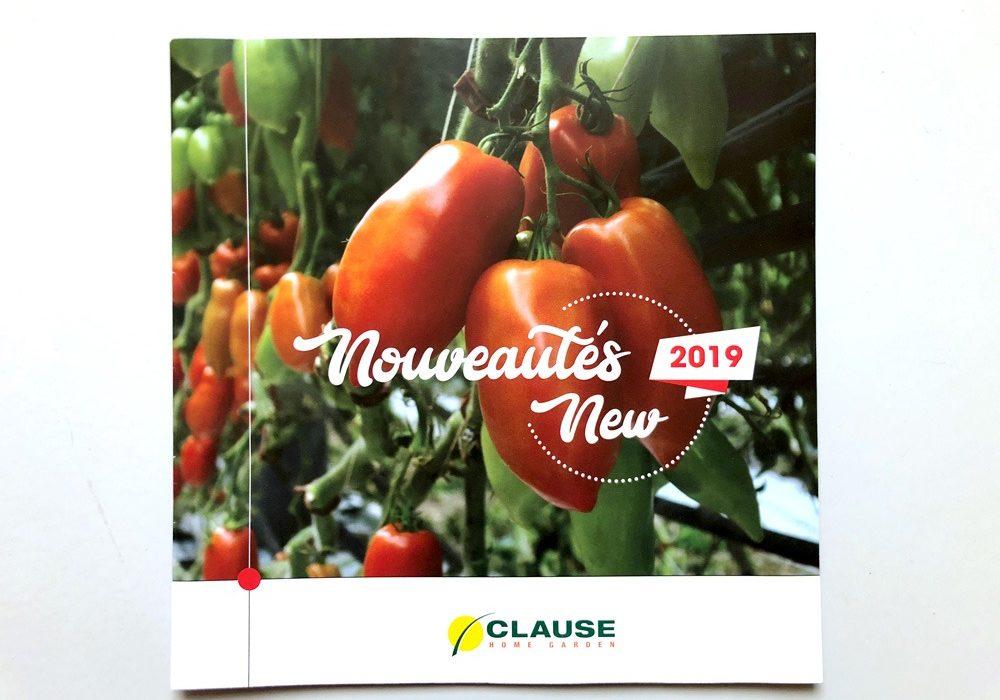 plaquette-CLAUSE-NOUVEAUTE2